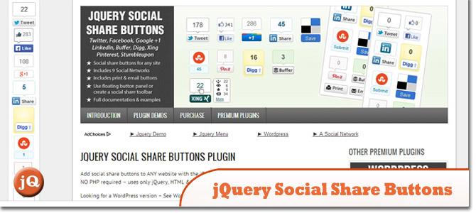 jQuery-Social-Share-Buttons.jpg