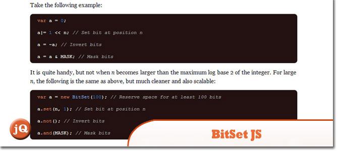 BitSet-JS.jpg