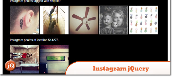 Instagram-jQuery.jpg