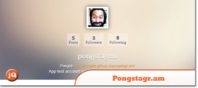 Pongstagr-am.jpg