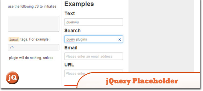 jQuery-Placeholder.jpg